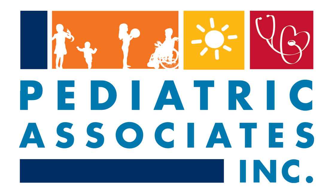 Pediatrics Associates, Inc.